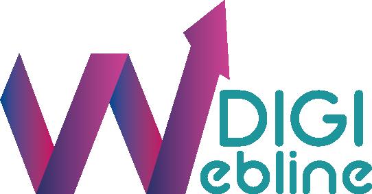 Création de site web wordpress Paris pas cher